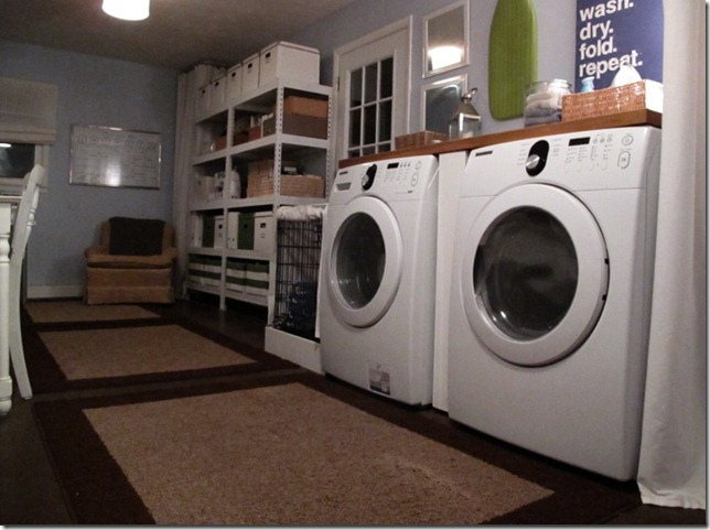 iloverehabs laundry
